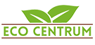 Eco Centrum Siemianowice