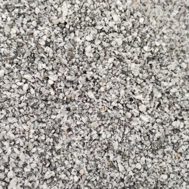 Grys granit Hell