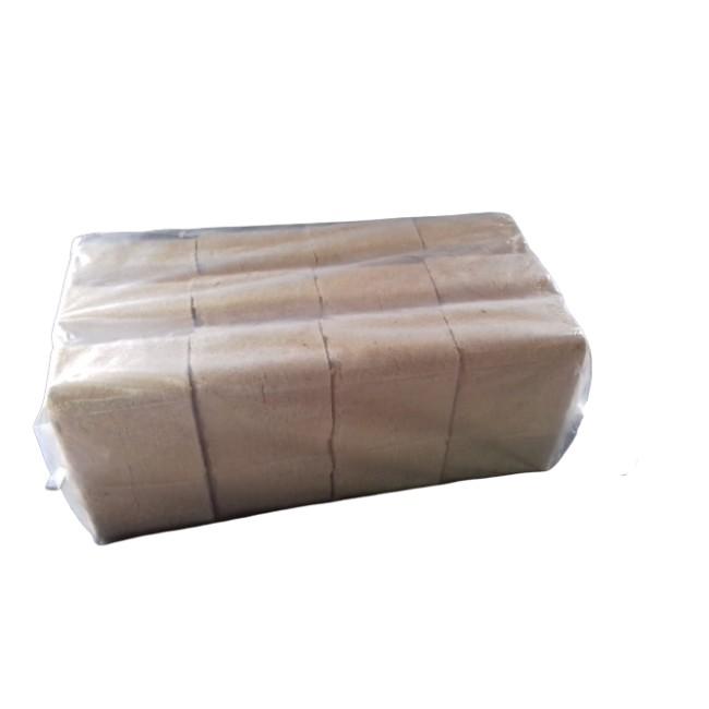 Brykiet drzewny RUF 10 kg
