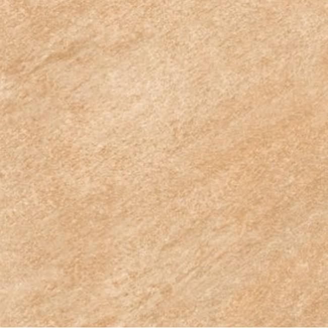 Płytka dakota beige