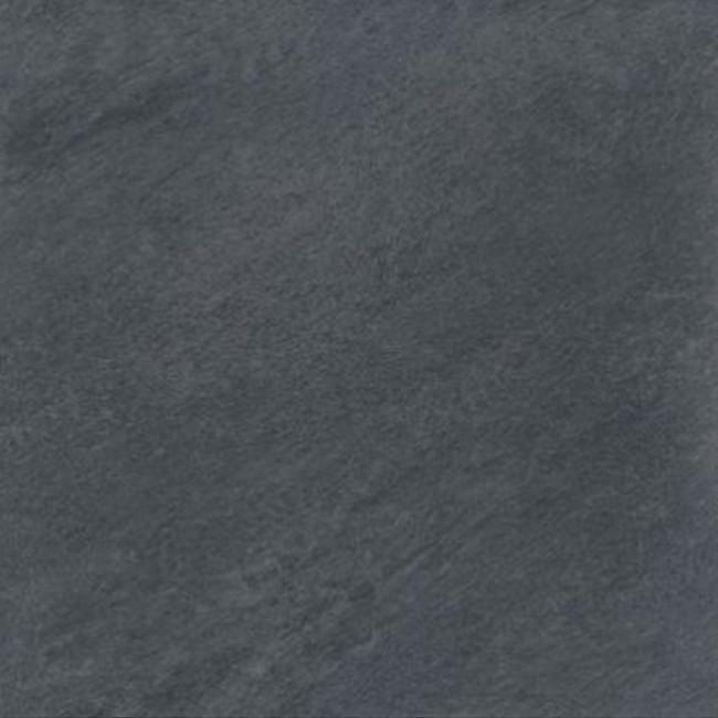 Płytka dakota dark grey